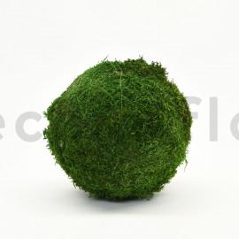 Boule de Mousse Stabilisée - 20 cm