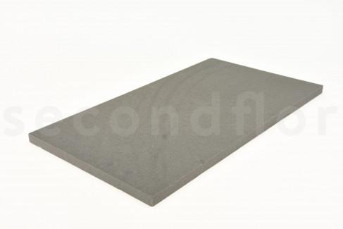 Floral foam sheet 2 cm - Black