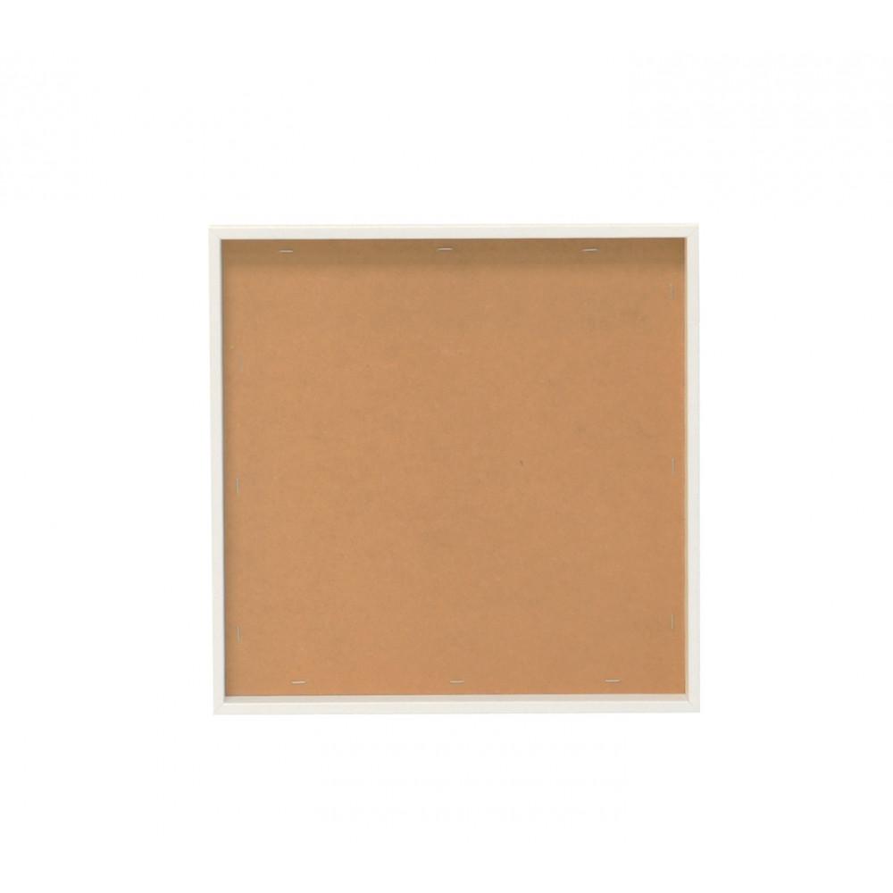 cadre 40x40 avec emballage individuel. Black Bedroom Furniture Sets. Home Design Ideas