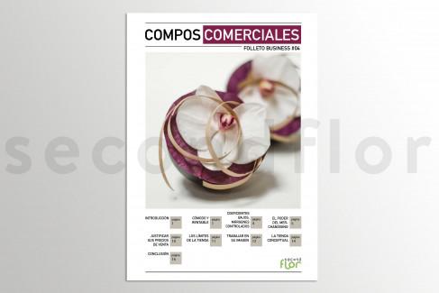 [G_P_SF-DB-4_E] Ficha de la empresa 4 - «Compos comerciales»