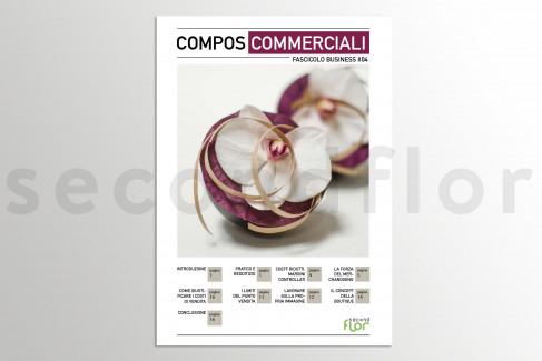 [G_P_SF-DB-4_E] Fascicolo aziendale 4 - «Compos Commerciali»