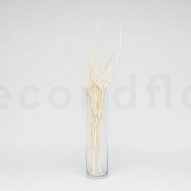 Mitsumata - Blanc