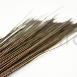 Mash Reed Stabilisé - Marron
