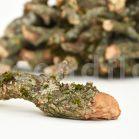 Bois de chêne - Filet 1 kg - Naturel