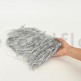 Aiguille de pin - Sachet 300 gr - Argent
