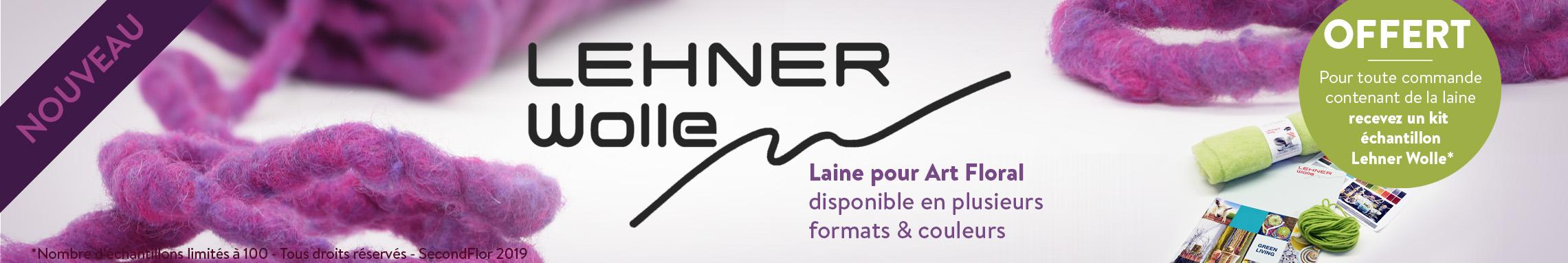 lehner wolle-banner-cat-FR.jpg