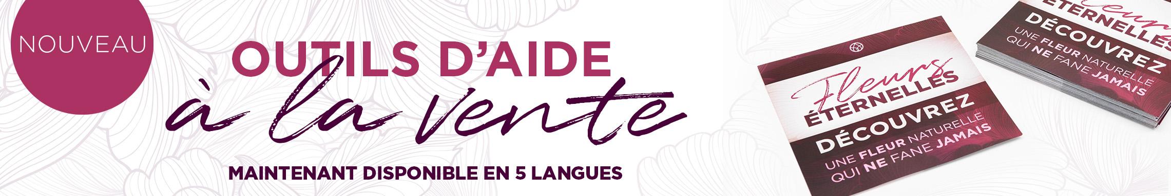 kit media lancement 5 langues-banner-cat