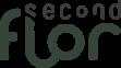 SecondFlor (meamea SARL)